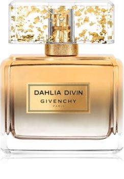 Givenchy Dahlia Divin Le Nectar de Parfum Eau de Parfum pour femme