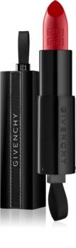Givenchy Rouge Interdit dugotrajni ruž za usne