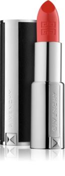 Givenchy Le Rouge Matte Lipstick