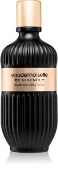 Givenchy Eaudemoiselle de Givenchy Essence Des Palais parfumovaná voda pre ženy