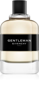 Givenchy Gentleman Givenchy eau de toilette for Men