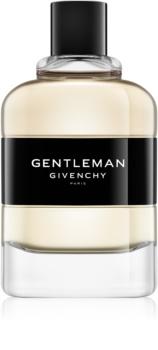 Givenchy Gentleman Givenchy eau de toilette per uomo