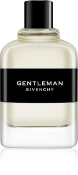 Givenchy Gentleman Givenchy Eau de Toilette für Herren