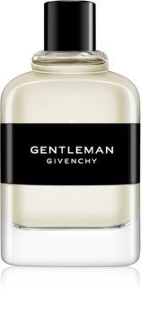 Givenchy Gentleman Givenchy toaletna voda za muškarce