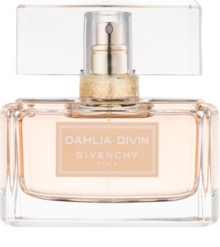 Givenchy Dahlia Divin Nude parfumovaná voda pre ženy