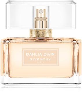 Givenchy Dahlia Divin Nude Eau de Parfum für Damen