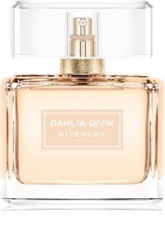 Givenchy Dahlia Divin Nude parfémovaná voda pro ženy