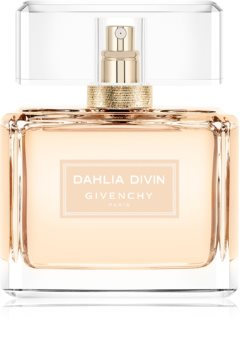 Givenchy Dahlia Divin Nude парфюмна вода за жени