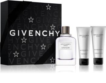 Givenchy Gentlemen Only dárková sada VI.