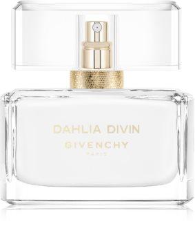 Givenchy Dahlia Divin Eau Initiale Eau de Toilette pour femme