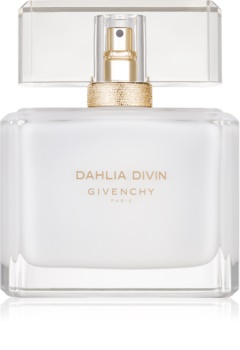 Givenchy Dahlia Divin Eau Initiale eau de toilette for Women