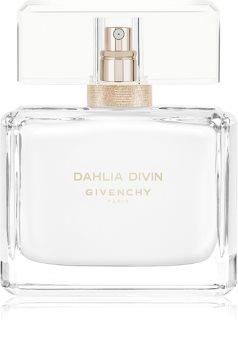 Givenchy Dahlia Divin Eau Initiale Eau de Toilette Naisille