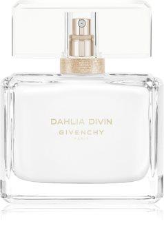 Givenchy Dahlia Divin Eau Initiale toaletní voda pro ženy