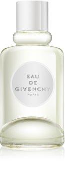 Givenchy Eau de Givenchy (2018) eau de toilette Unisex