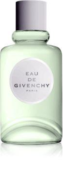 Givenchy Eau de Givenchy toaletna voda za žene