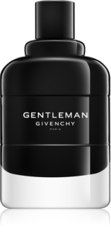 Givenchy Gentleman Eau de Parfum for Men