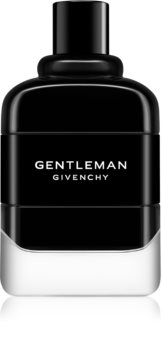 Givenchy Gentleman Givenchy parfemska voda za muškarce