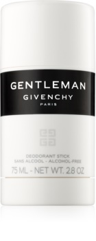 Givenchy Gentleman Givenchy déodorant stick pour homme
