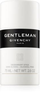 Givenchy Gentleman Givenchy deostick pro muže