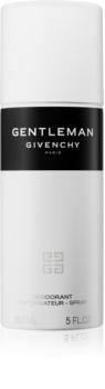 Givenchy Gentleman Givenchy spray dezodor uraknak