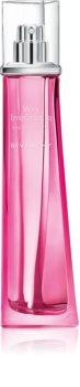 Givenchy Very Irrésistible toaletná voda pre ženy