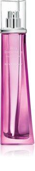 Givenchy Very Irrésistible Eau de Parfum hölgyeknek