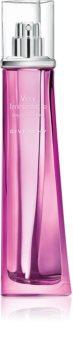 Givenchy Very Irrésistible parfémovaná voda pro ženy