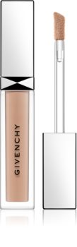 Givenchy Teint Couture Concealer стійкий коректор