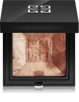 Givenchy Healthy Glow Powder enlumineur
