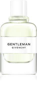 Givenchy Gentleman Givenchy Cologne Eau de Toilette til mænd