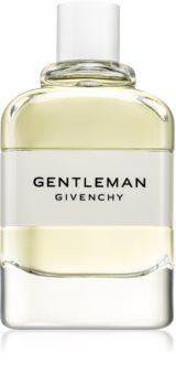 Givenchy Gentleman Givenchy kolínska voda pre mužov