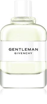 Givenchy Gentleman Givenchy Cologne Eau de Toilette για άντρες