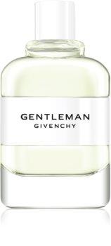Givenchy Gentleman Givenchy Cologne toaletná voda pre mužov