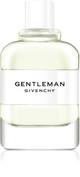 Givenchy Gentleman Givenchy Cologne тоалетна вода за мъже