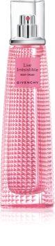 Givenchy Live Irrésistible Rosy Crush Eau de Parfum til kvinder