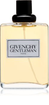 Givenchy Gentleman Original eau de toilette para homens