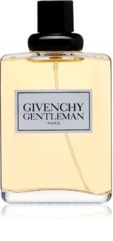 Givenchy Gentleman Original Eau de Toilette til mænd