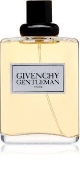 Givenchy Gentleman Original toaletní voda pro muže