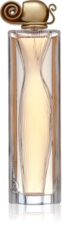 Givenchy Organza Eau de Parfum para mulheres