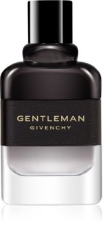 Givenchy Gentleman Givenchy Boisée Eau de Parfum para homens