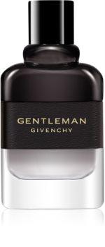 Givenchy Gentleman Givenchy Boisée Eau de Parfum για άντρες