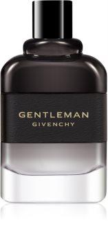 Givenchy Gentleman Givenchy Boisée parfemska voda za muškarce