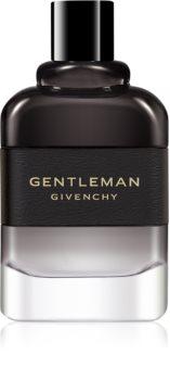 Givenchy Gentleman Givenchy Boisée парфумована вода для чоловіків