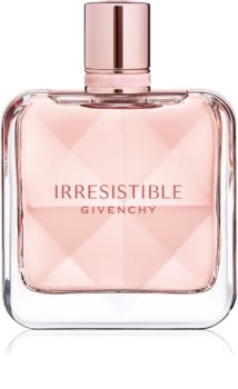 Givenchy Irresistible Eau de Parfum para mulheres