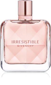 Givenchy Irresistible woda perfumowana dla kobiet