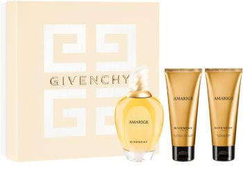 Givenchy Amarige σετ δώρου I. για γυναίκες