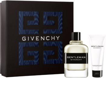 Givenchy Gentleman Givenchy Geschenkset II. für Herren