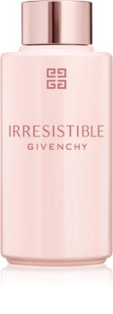 Givenchy Irresistible душ масло за жени