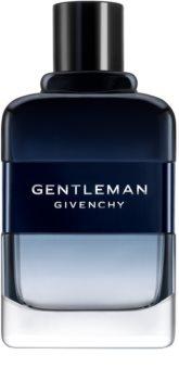 Givenchy Gentleman Givenchy Intense toaletná voda pre mužov