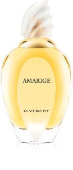 Givenchy Amarige Eau de Toilette pour femme